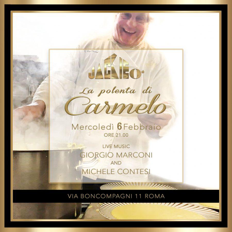La polenta-di-carmelo-06.02.2019