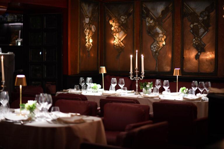 jackie o roma eventi restaurant