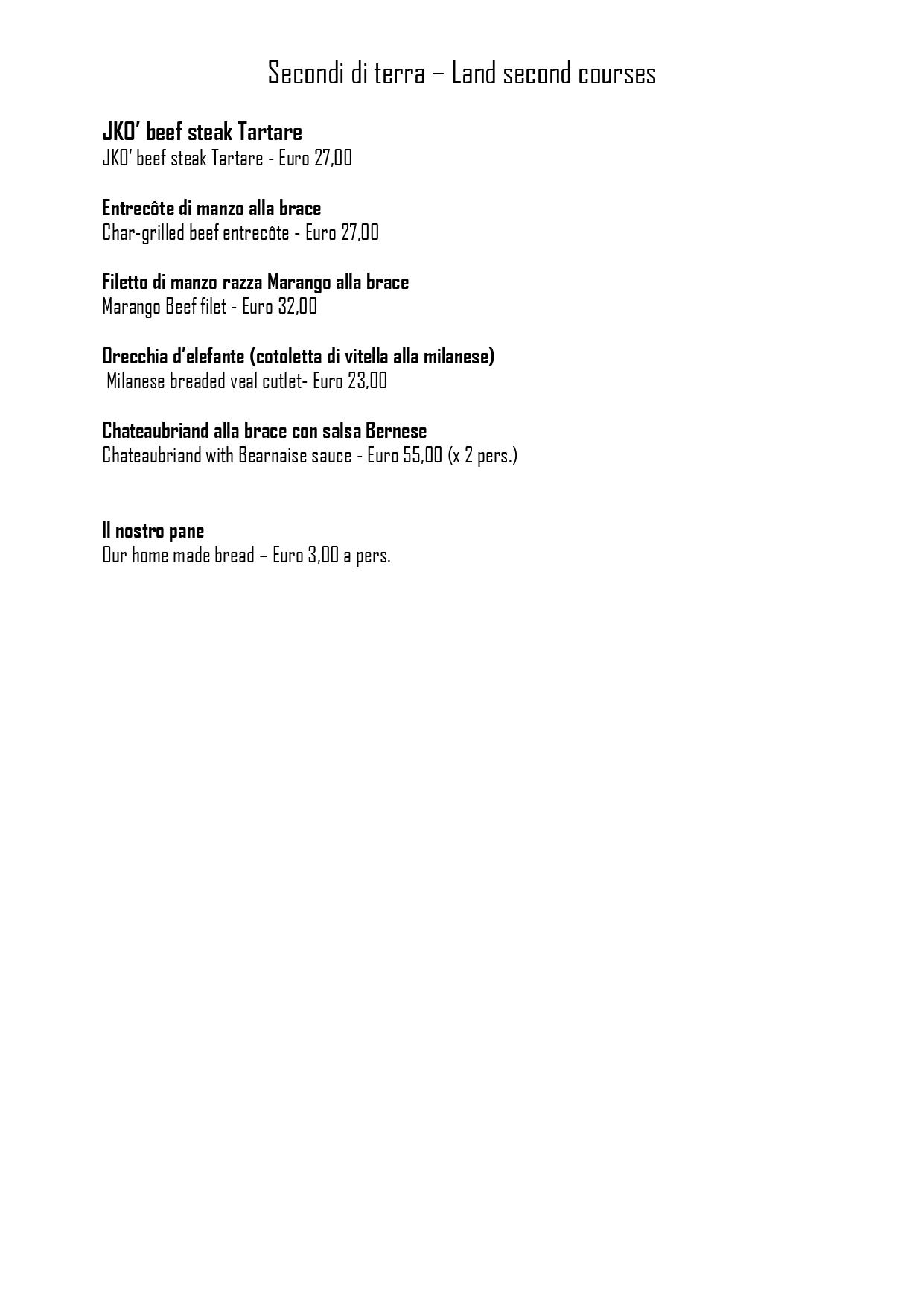 Secondi piatti di terra (1.20)_page-0001