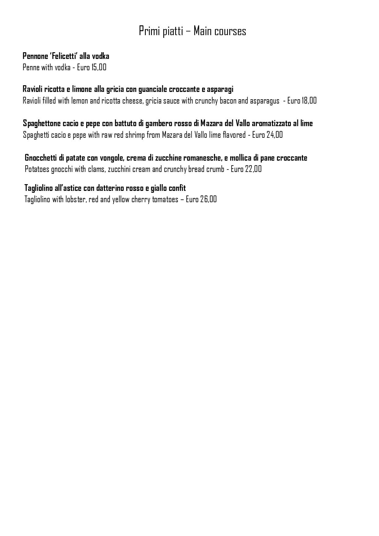 Primi piatti aprile21_page-0001