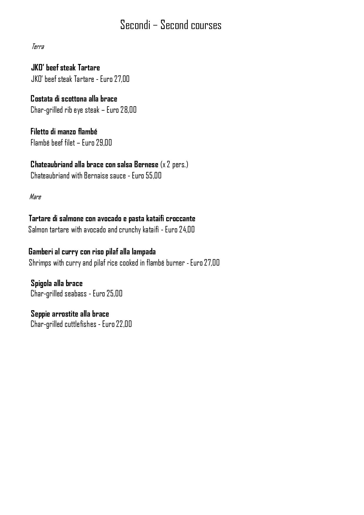 Secondi e contorni aprile21_page-0001